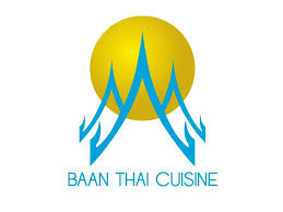 Baan Thai Pickup and Delivery