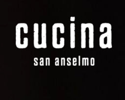 Cucina Pickup and Delivery