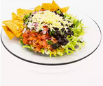 Good Earth Organic Taco Salad