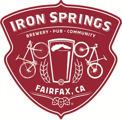 Iron Springs Pickup and Delivery