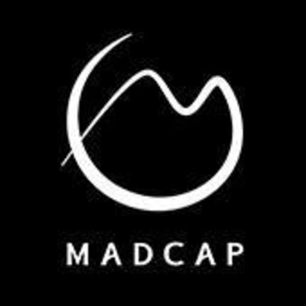 Madcap Pickup and Delivery