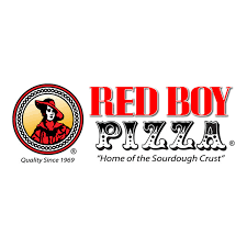 RedBoy's Pickup and Delivery
