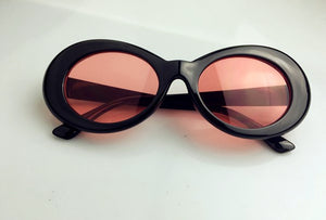 Clout Goggles Sunglasses For Men and Women