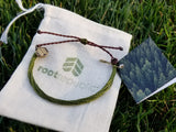 One Tree Planted Bracelet