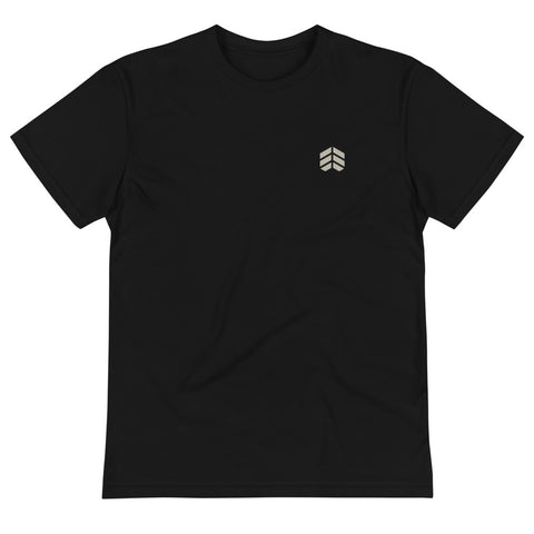 Reforestation Sustainabili-Tee™