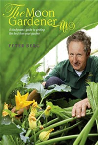 The Moon Gardener By Peter Berg