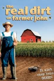 The Real Dirt on Farmer John DVD