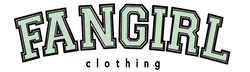 FANGIRL CLOTHING