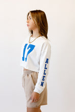 Load image into Gallery viewer, Left Field Long Sleeve