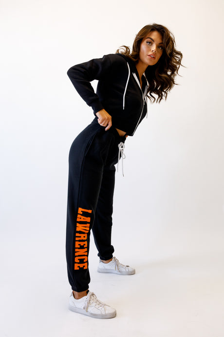 Shot Clock Sweatpants