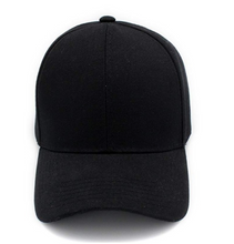 Load image into Gallery viewer, Home Team Trucker Hat