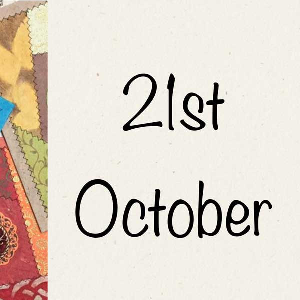 Save the Date! Next collection of one-of-a-kind journals is coming soon!