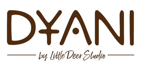DYANI by Little Deer Studio