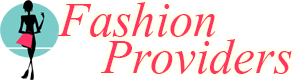 FashionProviders
