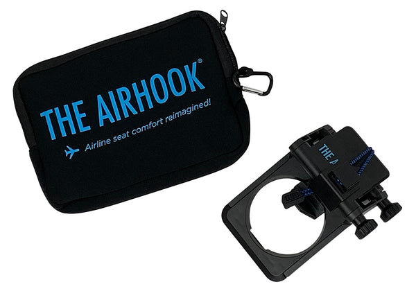 The Airhook 2.0