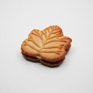 Biscuits à l'érable - 400g