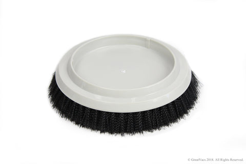 "New 15"" Medium-Duty Brush for Prolux Core"