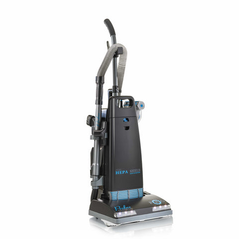 Prolux 8000 Commercial Upright Vacuum