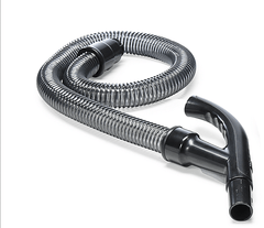 Prolux 8qt Backpack Vacuum Replacement Hose