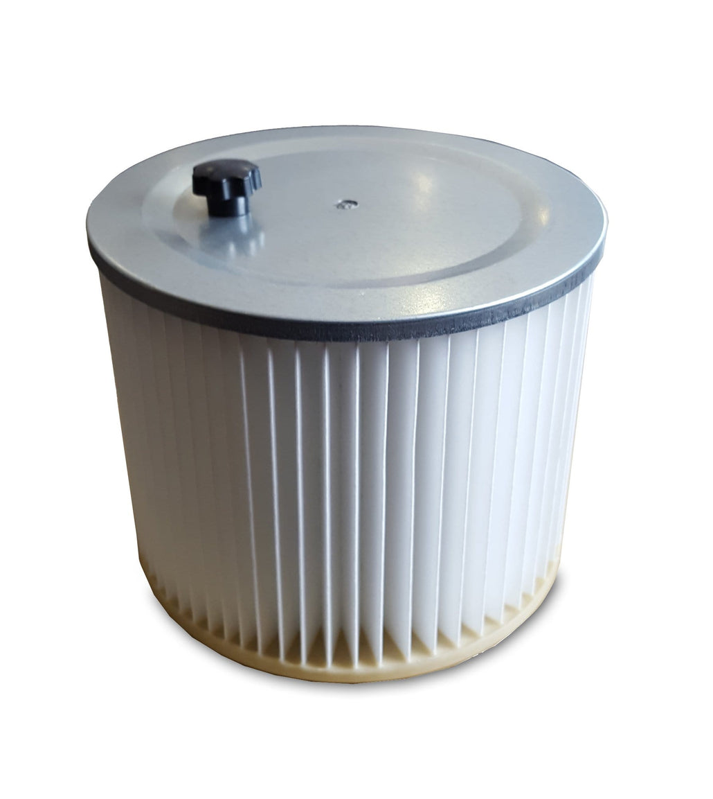 HEPA filter for Prolux Central Vacuum