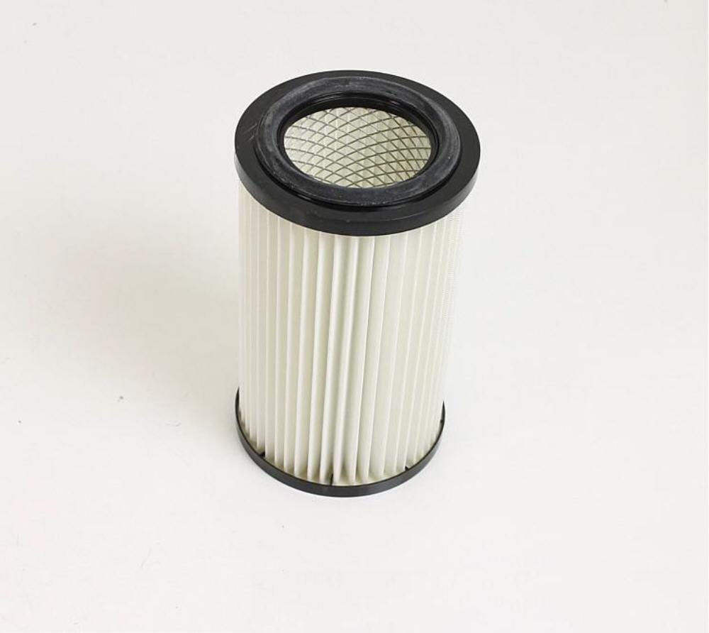 HEPA filter for Prolux Garage Vacuum