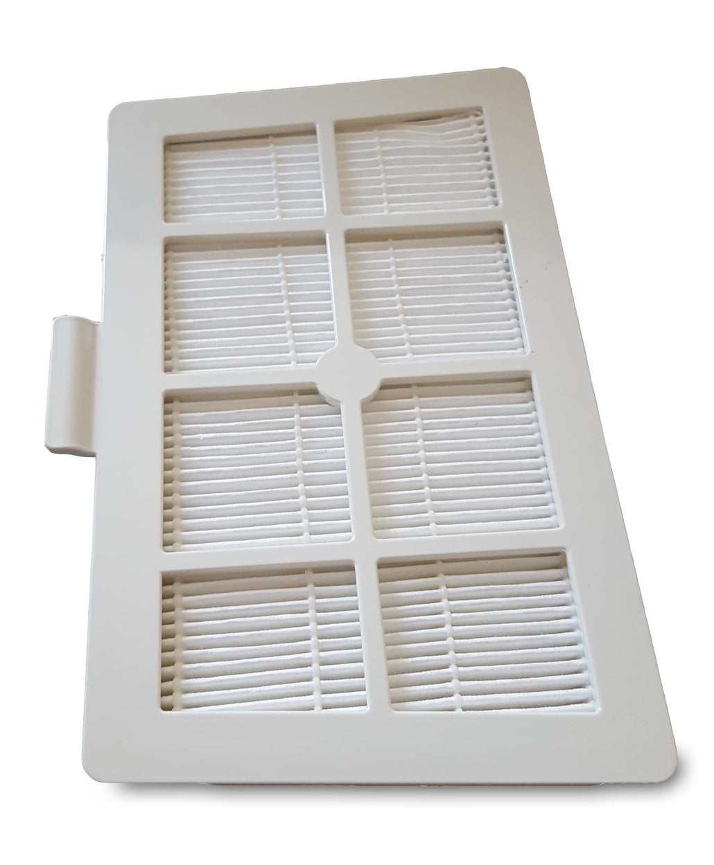 HEPA filter for Prolux Terravac Vacuum