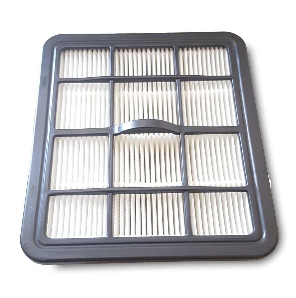 HEPA filter for Prolux Tritan Vacuum