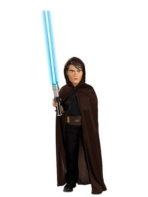 Anakin Blister Set Child Costume - Buy Online Only