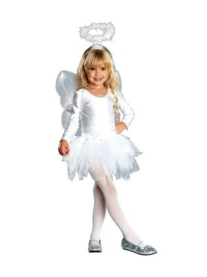 Angel Child Costume - Buy Online Only