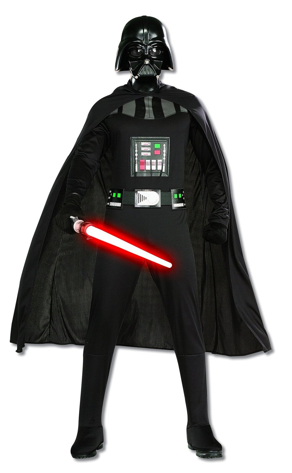 Darth Vader Costume - Buy Online Only