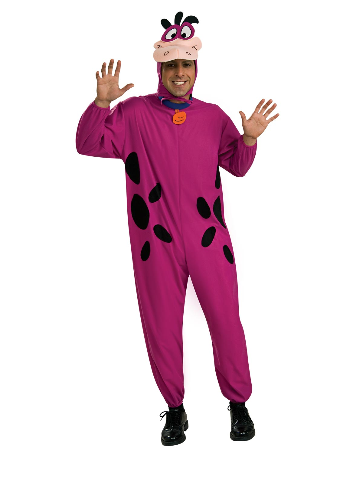 Dino The Flintstones Deluxe Costume - Buy Online Only
