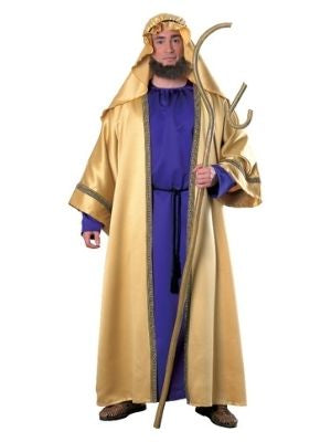 Joseph Deluxe Adult Costume - Buy Online Only