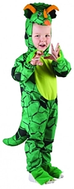 Lil Triceratops Costume - Buy Online Only