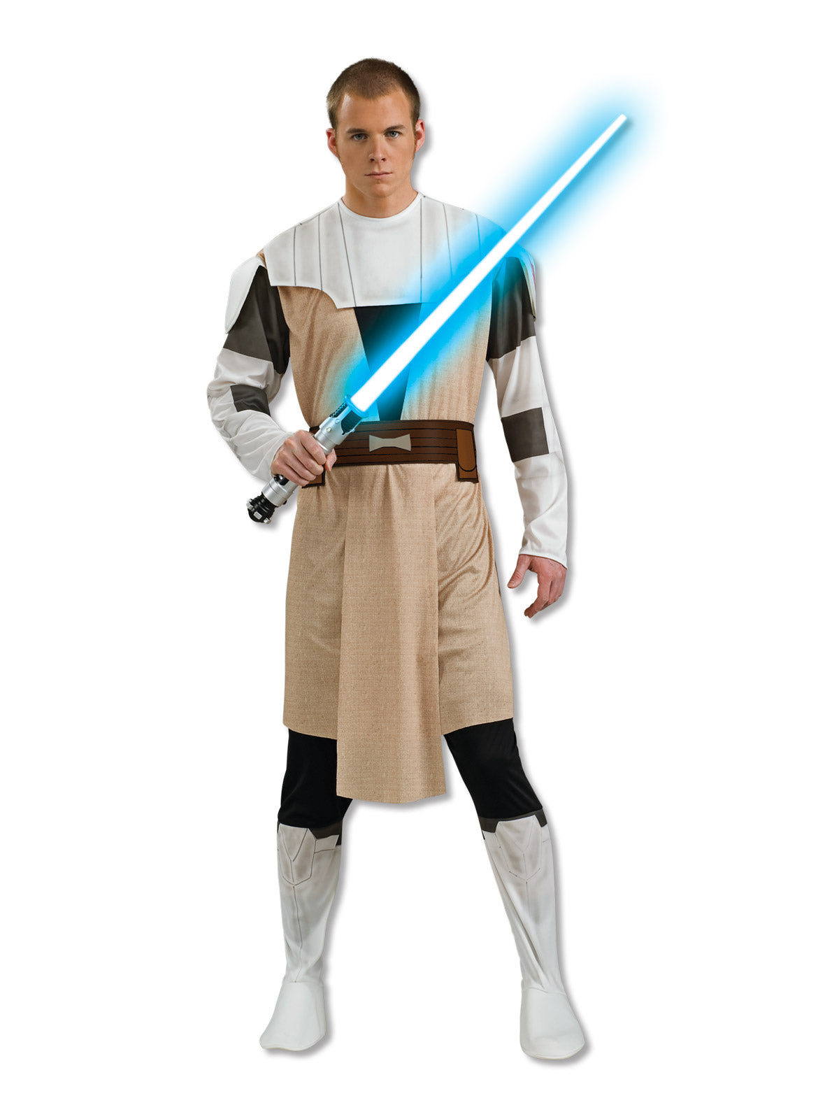 Obi Wan Kenobi Costume - Shop Online Only