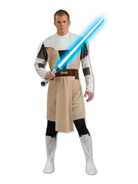 Obi Wan Kenobi Costume - Buy Online Only