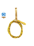 Wonder Woman Lasso - Buy Online Only