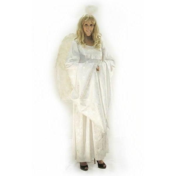 Angel Costume - Hire - The Costume Company | Fancy Dress Costumes Hire and Purchase Brisbane and Australia