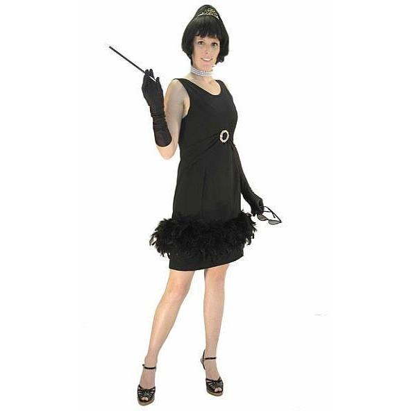 Audrey Hepburn Costume - Hire - The Costume Company | Fancy Dress Costumes Hire and Purchase Brisbane and Australia