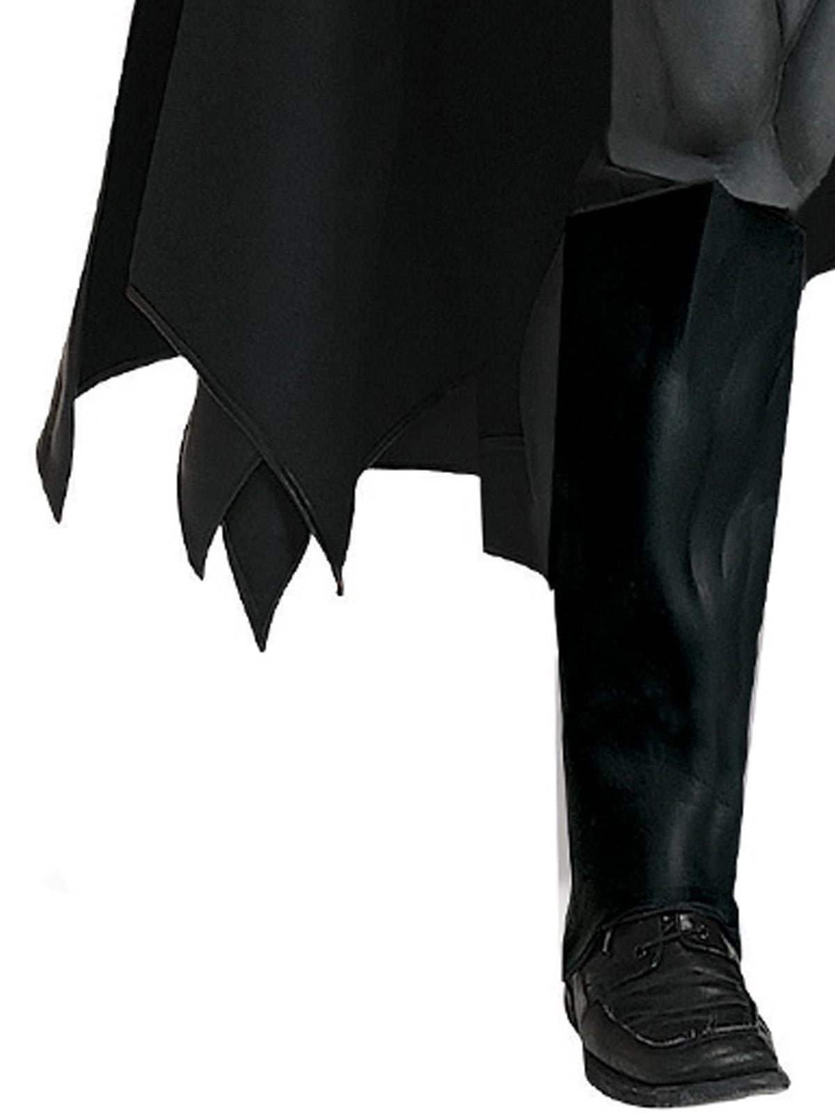 Batman Collectors Edition - Buy Online Only - The Costume Company | Australian & Family Owned