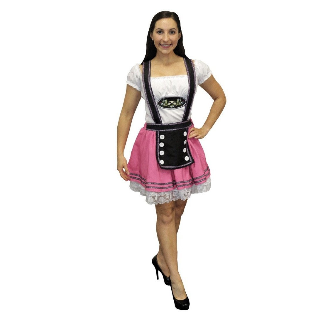 Bavarian Beer Cutie - The Costume Company | Fancy Dress Costumes Hire and Purchase Brisbane and Australia