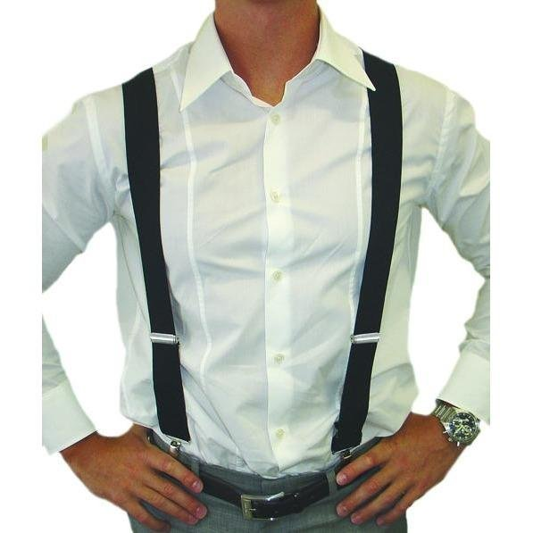 Braces - The Costume Company | Fancy Dress Costumes Hire and Purchase Brisbane and Australia
