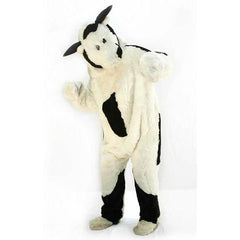 Cow Costume - Hire - The Costume Company | Fancy Dress Costumes Hire and Purchase Brisbane and Australia