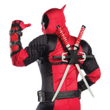 Deadpool Collectors Edition - Buy Online Only - The Costume Company | Australian & Family Owned
