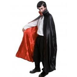 Dracula Costume - Hire - The Costume Company | Fancy Dress Costumes Hire and Purchase Brisbane and Australia