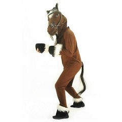 Horse Costume - Hire - The Costume Company | Fancy Dress Costumes Hire and Purchase Brisbane and Australia