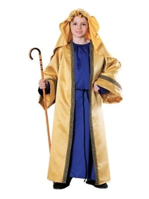 Joseph Deluxe Child Costume - Buy Online Only