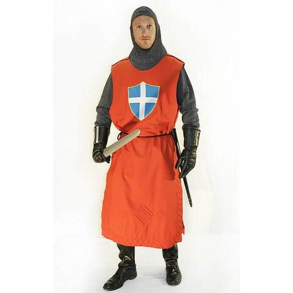 Knight Costume - Hire - The Costume Company | Fancy Dress Costumes Hire and Purchase Brisbane and Australia