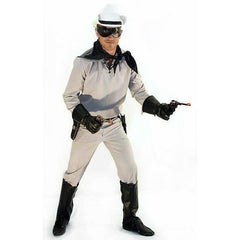 Lone Ranger Costume - Hire - The Costume Company | Fancy Dress Costumes Hire and Purchase Brisbane and Australia