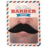 Mario Moustache - The Costume Company | Fancy Dress Costumes Hire and Purchase Brisbane and Australia