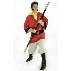 Monkey Magic Costume - Hire - The Costume Company | Fancy Dress Costumes Hire and Purchase Brisbane and Australia